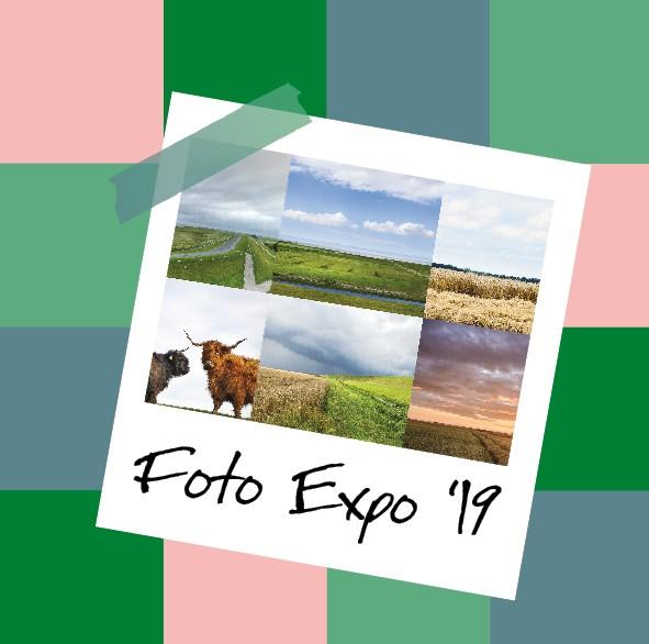 FotoExpositie Fotoclub