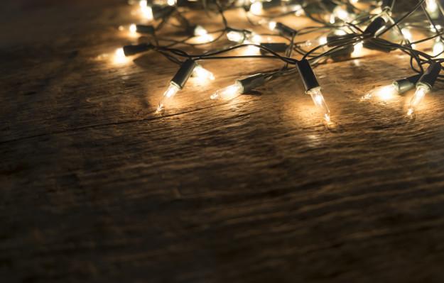 Kerstsluiting 2018 – 2019